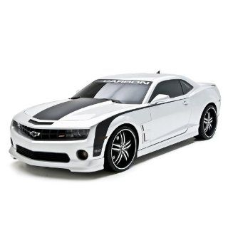 3dCarbon 2010 2013 CAMARO V8   5 PC. KIT   (painted