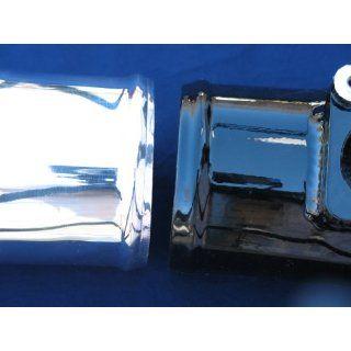 Injen Performance SP Cold Air Intake Kit SP1867