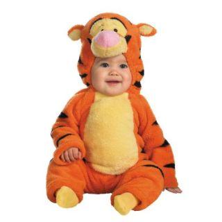 Winnie the Pooh   Tigger Infant Costume   Kids Costumes