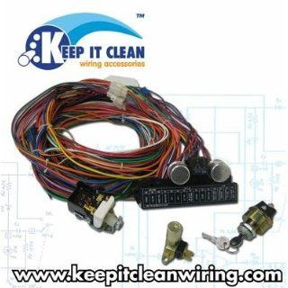 331147611996 also Turn Signal Wiring Diagram In Addition 1955 Chevrolet besides 1948 Ford Dash Wiring Diagram in addition 1957 Chevy Radio Bezel likewise Car In Dash Navigation Wiring Diagram. on 55 chevy truck radio bezel