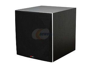 Polk Audio PSW Series PSW505 12 Powered Subwoofer Each