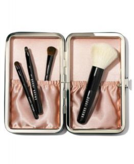 Bobbi Brown Bellini Lip & Eye Palette   Makeup   Beautys