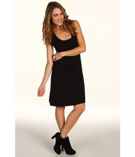 Three Dots Racerback Tank Dress    BOTH Ways