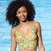Juniors Swimwear   Shop Bikinis, Swimsuits, One Pieces & Tankinis for