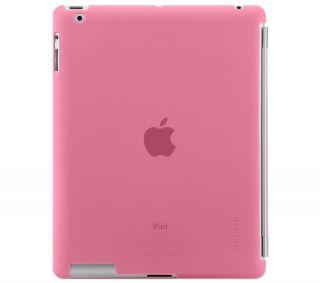 Ampliar la imagen : Snap Shield for iPad 2   Estuche duro para Tablet
