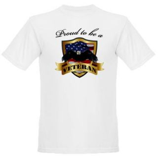 Army Veteran T Shirts  Army Veteran Shirts & Tees
