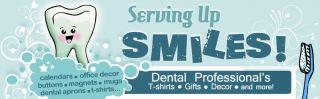 Funny Dentist Gifts Dental Hygienist Scrubs Tshirt