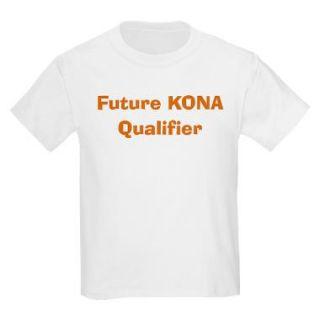 Boston Qualifying T Shirts  Boston Qualifying Shirts & Tees