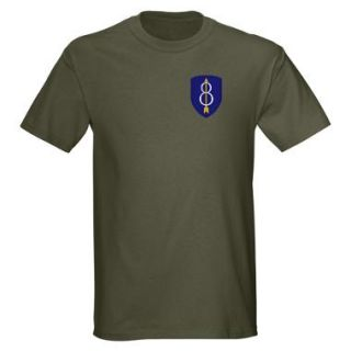 Desert Shield T Shirts  Desert Shield Shirts & Tees