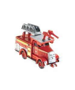 Buy Thomas & Friends Take n Play Flynn Large Die Cast Vehicle at Argos