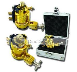 Wholesale Lightweight Automatic Motor Rotary Tattoo Machine JL 081