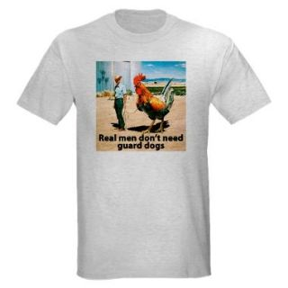 Funny Chicken Gifts & Merchandise  Funny Chicken Gift Ideas  Unique