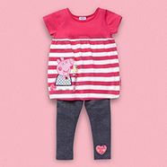 Peppa Pig Clothes & Accessories at