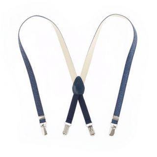 Girls glitter suspenders   belts   Girls jewelry & accessories   J