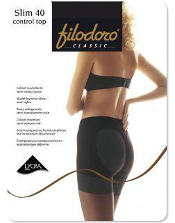Medias Filodoro   Mujer   Lencería   El Corte Inglés   Moda