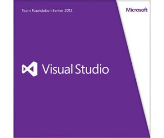 Buy Visual Studio Team Foundation Server 2012   ALM management