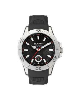 Reloj de hombre Gant   Hombre   Relojes   El Corte Inglés   Moda