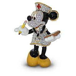 Minnie Mouse  Mickey & Friends  Disney Parks Authentic  Disney