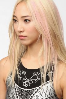 Hair Wear MakeUp   Urban Outfitters