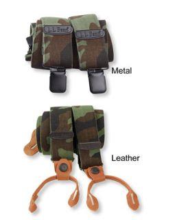 Mens Heavy Duty Suspenders Underwear and Accessories