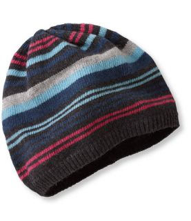 Womens Winter Warmer Hat Hats and Headbands   at L.L