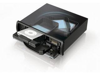 Sony DSX S310BTX Digital media receiver at Crutchfield on