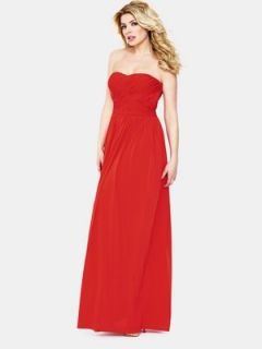 Holly Willoughby Jersey Maxi Dress  Very.co.uk