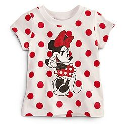 Minnie Mouse  Mickey & Friends  Clothes  Girls