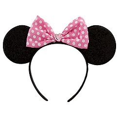 Minnie Mouse  Mickey & Friends