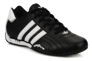 Adi Racer Low Adidas Originals (Noir)  livraison gratuite de vos