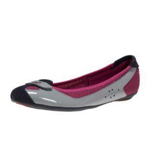 PUM Zandy Ballerina Flats Women from the official Puma® Online 8ab152430