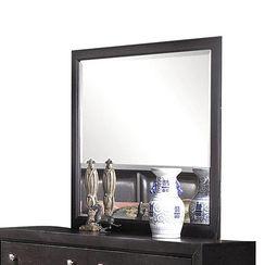 Mirrors  Home décor  Décor & window   Canada