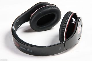 Beats Beats Studio by Dr. Dre  Sweetwater