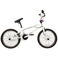 Rated Decoy BMX Bike   20 Cat code 241849 0