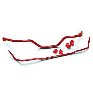 Eibach Sway Bar Kit Anti Roll Bar Kit   JCWhitney