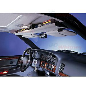1994 2010 Dodge Ram 1500 Storage Shelf   Vertically Driven Products