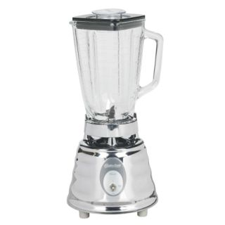 Oster® Osterizer Classic 2 Speed Blender (4242 600)   Blenders   Ace
