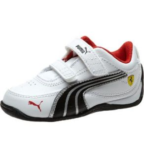 PUM Ferrari Drift Cat IV Kids  Kids   from the official Puma® Online