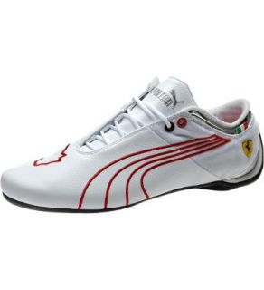 Puma Ferrari Future Cat M1 Shoes | Men   from the official Puma