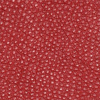 Leather Fabric   Faux Leather Fabric   Fabric