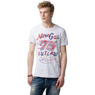 Hilfiger Denim Tuscan Camiseta Escote redondo   Tienda oficial online