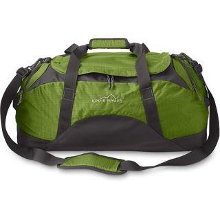 Eddie Bauer Expedition Medium Duffel Bag]