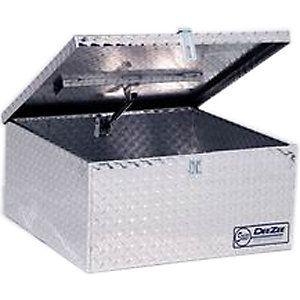 Dee Zee Truck Tool Box Specialty   JCWhitney