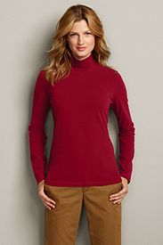 Womens T Shirts, Tees & Knit Tops  Eddie Bauer