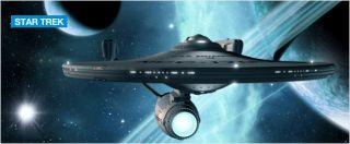 Filmes, Todos os Universos, Star Trek , filmes. Compre online Filmes
