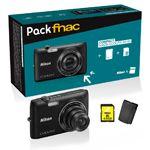 Fnac.pt : Foto e Vídeo, Tecnologia, Preços Mínimos, Campanhas
