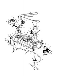 Wiring Diagram For Kubota Zd21 The Wiring Diagram 3 together with Kubota Belt Diagram Deck Mount additionally Kubota Zd21 Parts Vacuum besides Kubota T1560 Parts Diagram likewise Wiring Diagram For Kubota Zg227. on kubota zd21 electrical wiring diagram