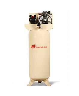Ingersoll Rand® 3 HP 60 Gallon Single Stage Air Compressor   3496111