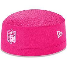 Dallas Cowboys Pink Gear   Cowboys NFL Breast Cancer Awareness Shirts