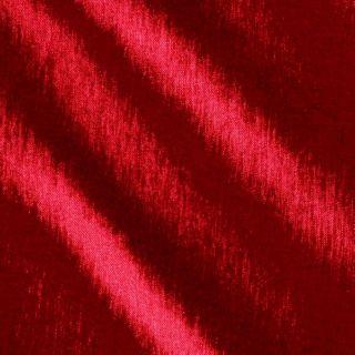Stretch Taffeta Red   Discount Designer Fabric   Fabric